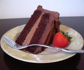 chocolate-mousse-cake-slice_large