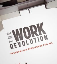 the-work-revolution-300