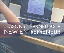 entrepreneur tips, entrepreneur advice, business tips