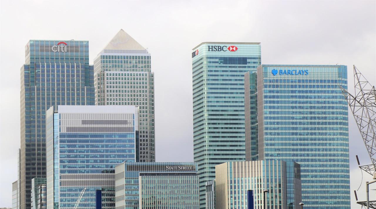 startup capital loans
