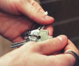 keys-2251770_640 (1)