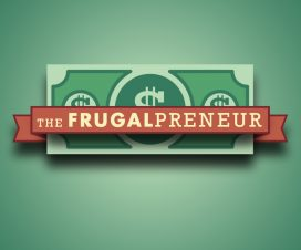 The Frugalpreneur Podcast