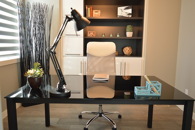 office-1078869_640