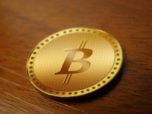 bitcoin-495995_640