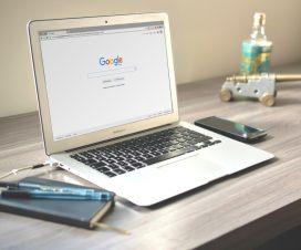 valuing a blog