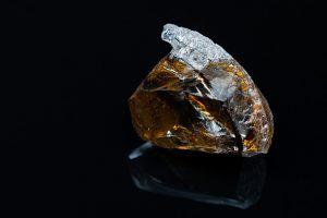 glass-1462399_640