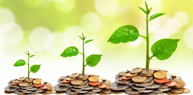 grow your business through strategic partnerships the frugalpreneur