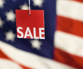 Best Presidents Day deals on computers and office supplies