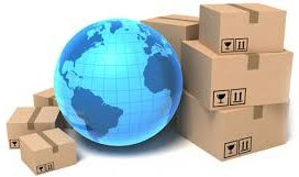 Save money on business shipping costs right now.