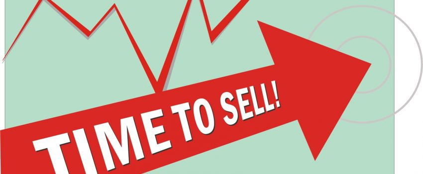 Find a buyer for your business and sell it.