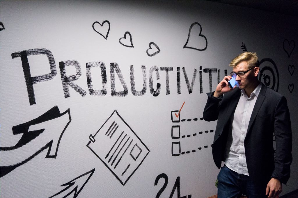 how to increase productivityhow to increase productivity