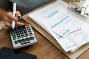 How to Become a Better Bookkeeper