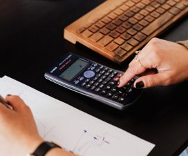 Business Questions to Ask an Accountant