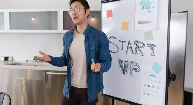 Expand a Business Without Investors