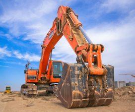 Buying Used Equipment