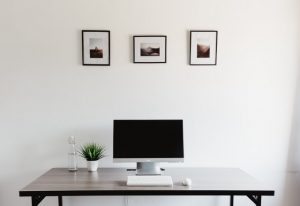 How to Implement Minimalism in Your Business