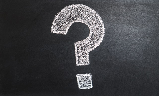 Why Businesses Need a FAQ Page
