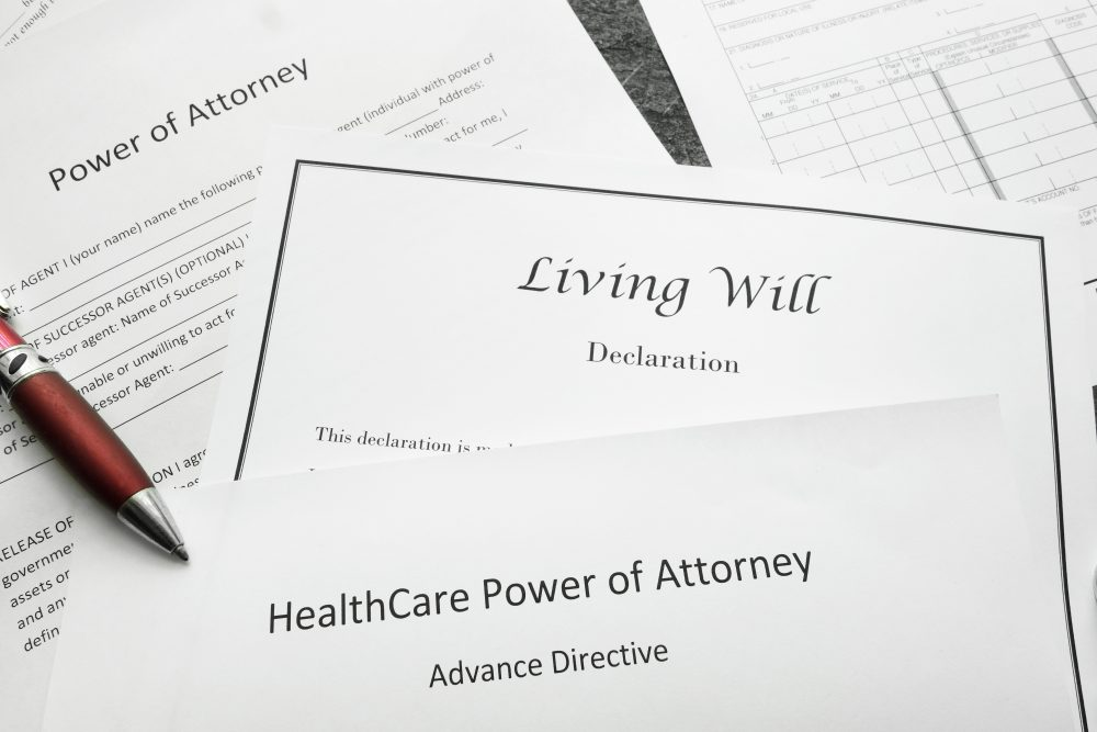 Estate Planning for Family Business