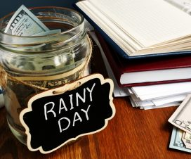 Why Your Business Needs an Emergency Fund